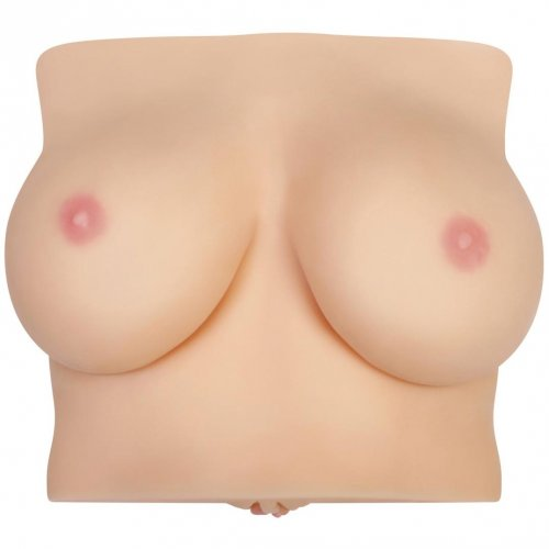 Emmy rossum naked shameless