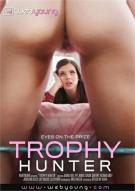 Trophy Hunter Porn Video