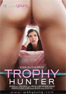 Trophy Hunter Porn Movie