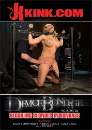 Buy Device Bondage Vol. 26