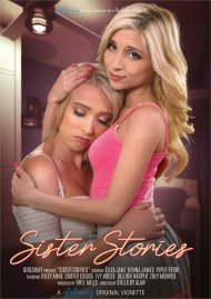 Sister Stories Porn Movie