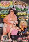 Fatter, Balder & Uglier Boxcover
