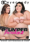 Plumper Paradise 2 Boxcover