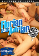 Florian and Adrian Boxcover