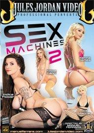 Sex Machines 2 image