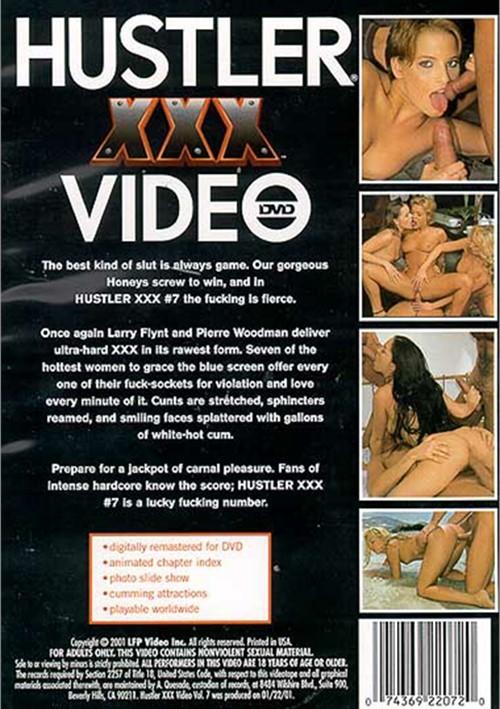Model teens nudes indonesian