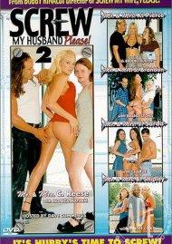 Screw My Husband, Please! 2 image