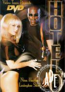 Hotel O Porn Movie