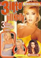 3 Into Jill Kelly Porn Video