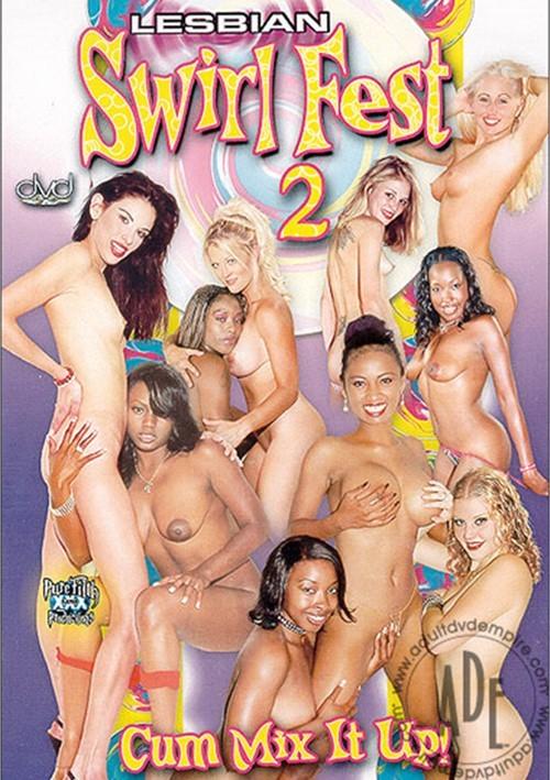 Lesbian Swirl Fest 2