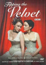 Tipping The Velvet Gay Cinema Movie