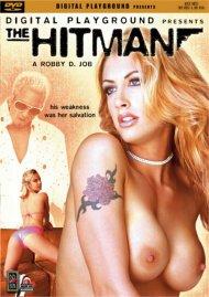 Hitman, The Porn Video