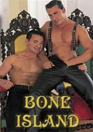 Bone Island Porn Movie