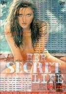 Her Secret Life Porn Movie