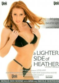 Lighter Side of Heather, A