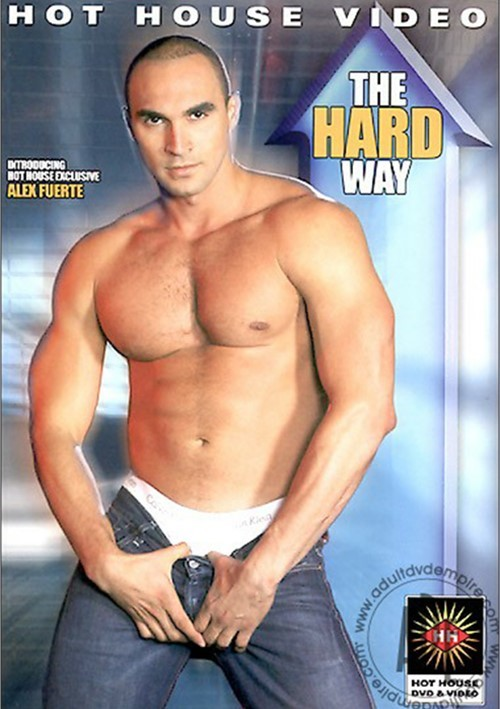 Hard Way, The