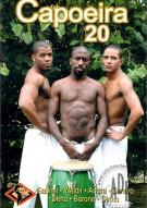 Capoeira 20 Gay Porn Movie