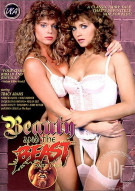 Beauty And The Beast  Porn Video