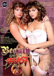 Beauty And The Beast Part 1 image