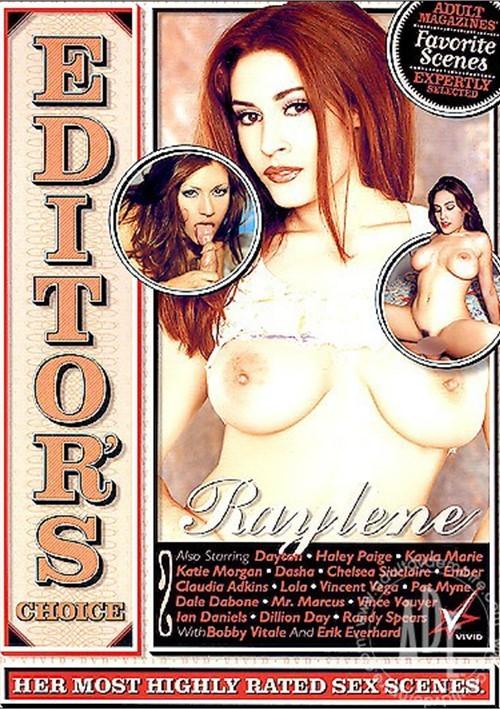 Young nudist exhibitionist women