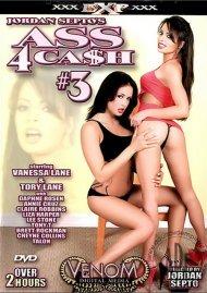 Ass 4 Cash #3