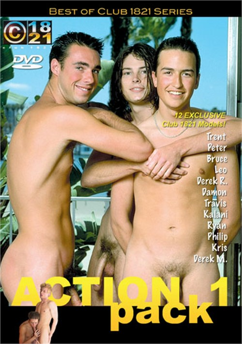 Action Pack 1