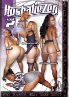 HoshalieZen Vol. 2 Porn Movie
