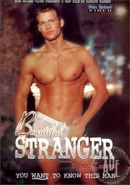 Beautiful Stranger image
