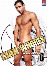 Man Whores Vol. 6 Porn Movie