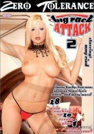 Big Rack Attack 2 Porn Video