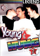 Young & Hung 2 Boxcover