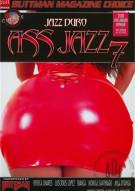 Ass Jazz 7 Porn Video