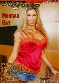 Seduced By A Cougar Vol. 6 Porn Movie