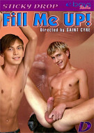 Fill Me Up! Porn Movie