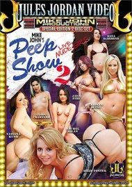 Peep Show 2 Porn Video