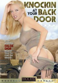 Knockin At Your Back Door Porn Video