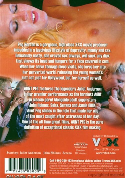 Adult film rating xxx xxxfilm excited