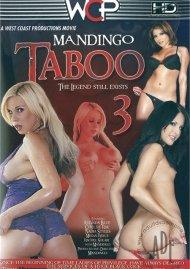 Mandingo Taboo 3 image