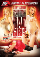 Bad Girls 2 Porn Video