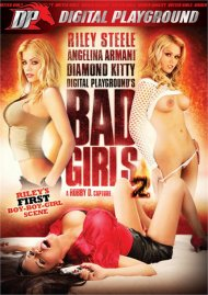 Buy Bad Girls 2