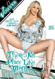 There's No Place Like Mom Porn Video