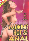 Smoking Hot & Anal Boxcover