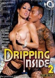 Dripping Inside 2 Porn Video