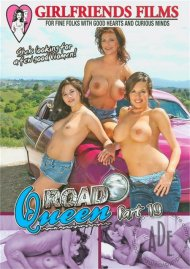 Road Queen 19 Porn Movie