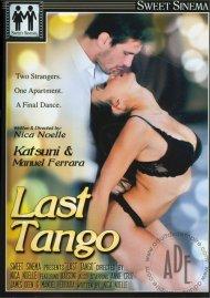 Last Tango Porn Video