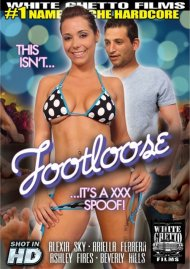 This isnt footloose