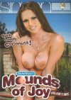 Mounds Of Joy 3 Boxcover