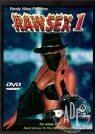 Raw Sex 1 image