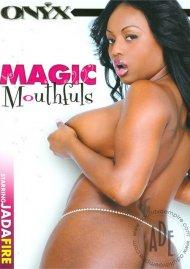 Magic Mouthfuls