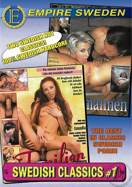fri sex vidio best swedish porn